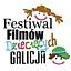 KONKURS NA FILM 3.EDYCJI FESTIWALU FILMÓW DZIECIĘCYCH GALICJA 2010