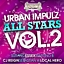 Urban Impulz All Stars vol.2