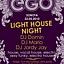 Light House Night