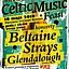 Artbem Beltaine Celtic Music Feast 2010 - koncert Muzyki Celtyckiej.