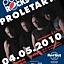PEPSI ROCKS! presents PROLETARYAT