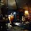 Koncert Betty Blue w Tavernie 10B