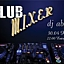 Club Mixer!