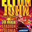Elton John - Warszawa