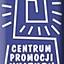 15-lecie Centrum Promocji Kultury w CPK!