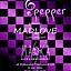 Soul&Pepper presents: Zespół MadLove !!!