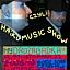 BRZÓSKA & PAULUS czyli HAIKU MUSIC SHOW @ Hydrozagadka