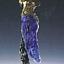 Ewa Rossano - rzeźba