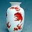 Historia porcelany chińskiej