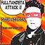 FullTandeta Attack! Oldis Edition!