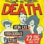 Danced To Death vol. 8