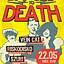 Danced To Death vol. 8