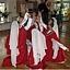 Kaukaskie tańce