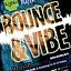 Bounce&Vibe