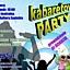 KABARETOWE PARTY