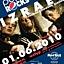 IZRAEL - The New Album Promo Concert