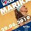 MARIKA - The New Album Promo Tour