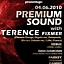 PREMIUM SOUND with TERENCE FIXMER