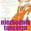 Niezbędnik Tancerza - pokaz końcoworoczny Studium Tańca Nataraja