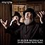 ELIEZER MIZRACHI: Jewish Oriental Mystic Music