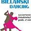 Bielański Dancing