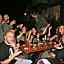 Koncert zespołu FLASH CREEP w Tavernie 10B