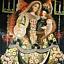 Madonny i Archanioły z Andyjskiego Artiplanu
