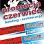 Promocja Czerwcowa