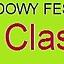 II Międzynarodowy Festiwal Musica Classica