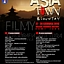 Asia Town &Country