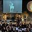 Fotorelacja z jubileuszowego koncertu na 25-lecie zespołu Armia