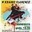 W krainie flamenco