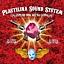 Plastalina Soundsystem!