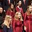 koncert Oregon Children s Choir