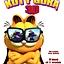 Garfield: Koty górą