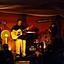 Koncert zespołu B.O.R.Y. w Tavernie 10B