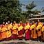 Tybetańska niedziela