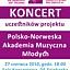 Polsko-Norweska Akademia Młodych