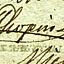Solny Nokturn dla genialnego Fryderyka Chopina w 200 urodziny