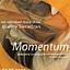 MOMENTUM - wystawa malarstwa Joanny Sieradzan