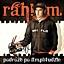Rahim: Podróże po amplitudzie