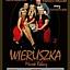 Wieruszka - Teatr Capitol z Warszawy