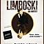 Limboski Quartet: Cafe Brumba w Ptasiek Cafe
