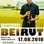 Beirut w Stodole!