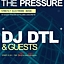 Drop the pressure