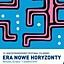 Filmy muzyczne na 10. MFF Era Nowe Horyzonty we Wrocławiu