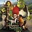 Shrek Forever PREMIERA