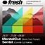 Mental Cut @ Fresh Music CLub