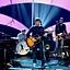 James Blunt & Stevie Wonder @ Confashion