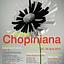 Festiwal Chopiniana